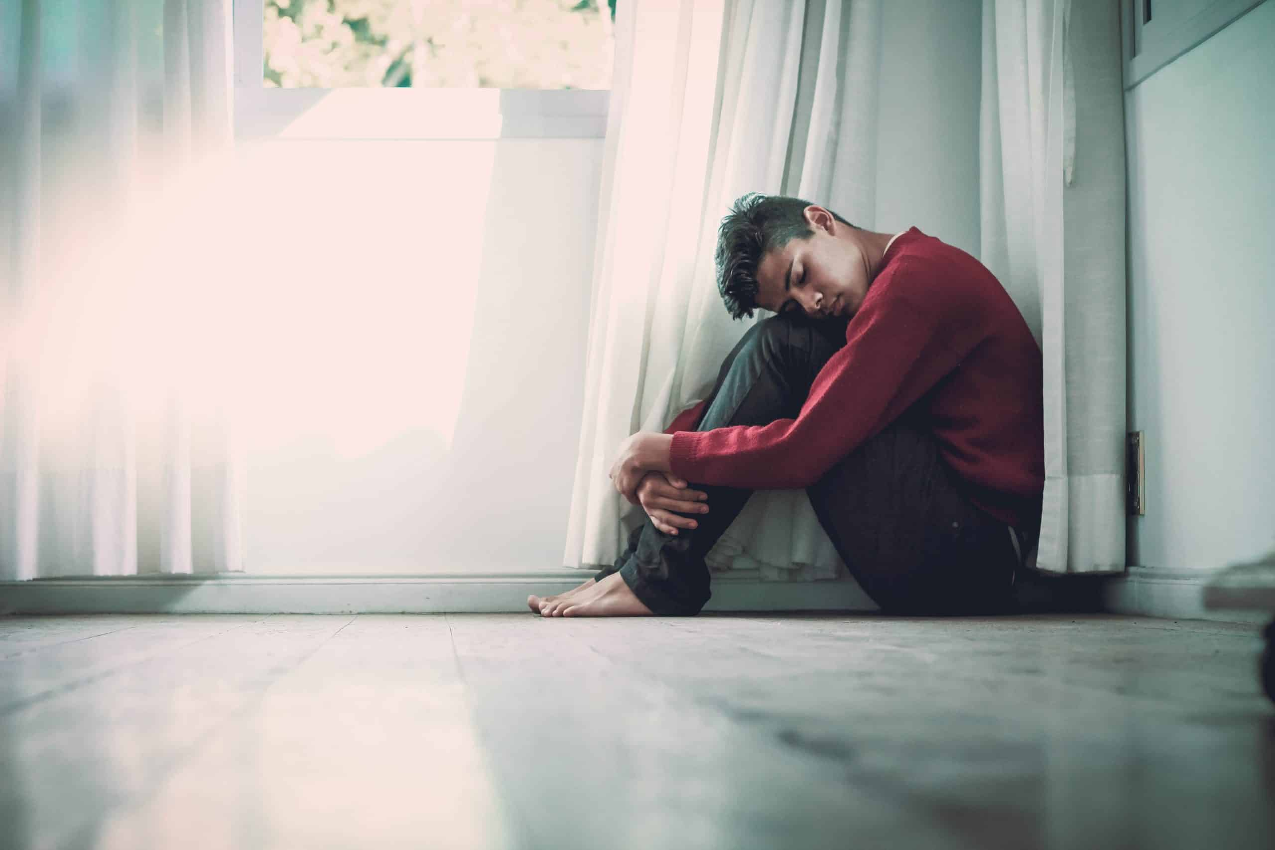 Success Stories Depression: With A Real Testimony Of Successful Person