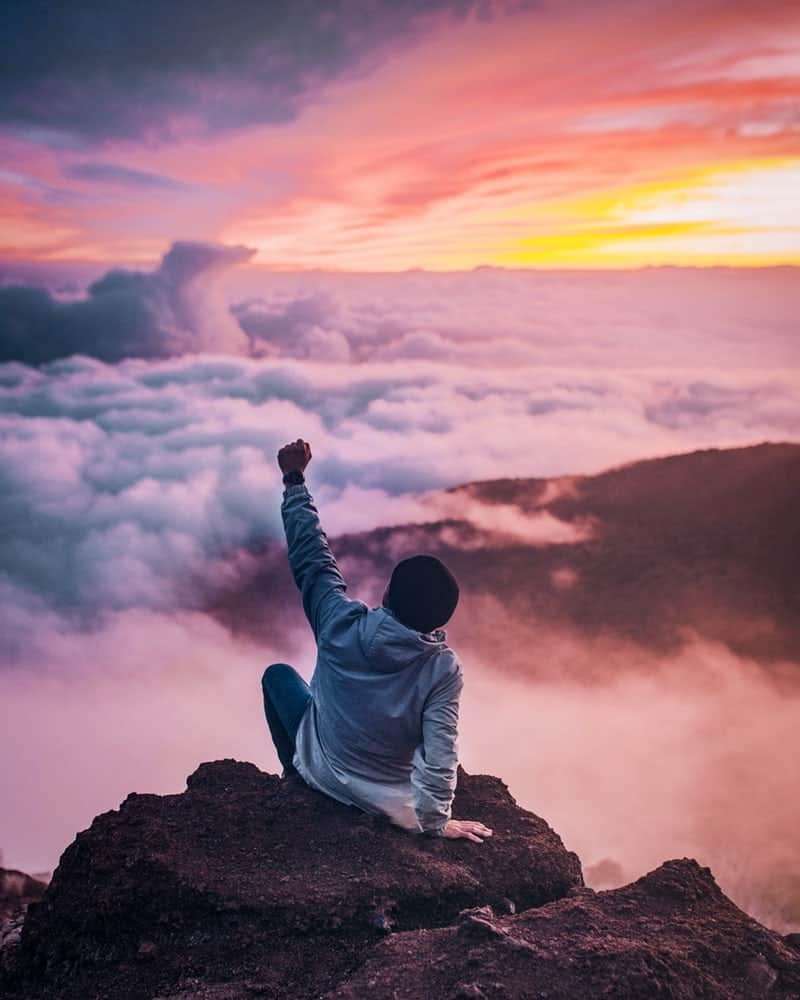 Success Stories Law Of Attraction You Should Know