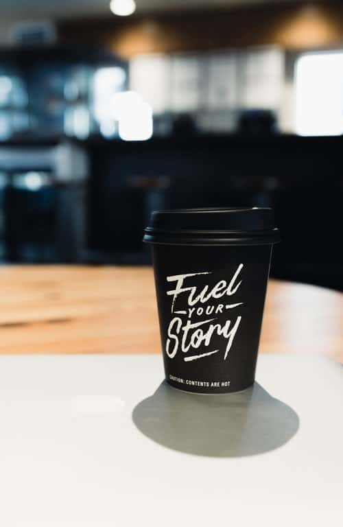 Best Stories: A Practical Way To Tell Small Inspirational Stories
