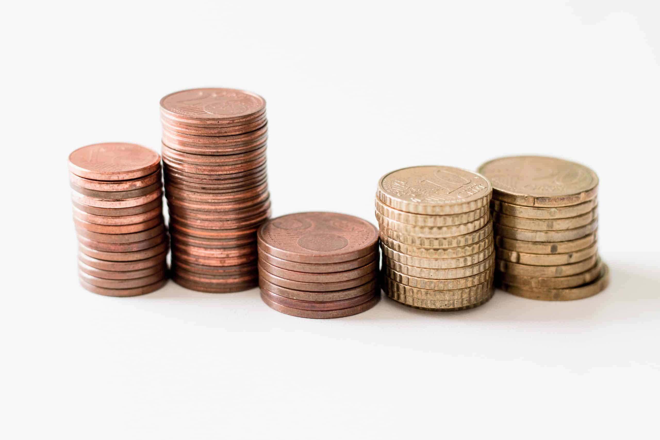 Avoid The Top 10 Mistakes Made By Beginning Managing Your Finances